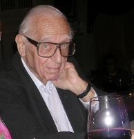 Georg Kreisler (2010)